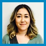 Elissa-LeadershipPage2.jpg