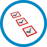 SQF Level 2 Certification