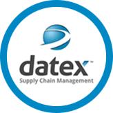Datex Service