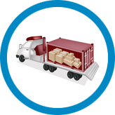Fast and Efficient Loading & Unloading