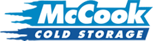 Mccook cold storage
