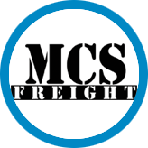 mcsfreight.png