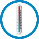 Multiple Temperature Zones
